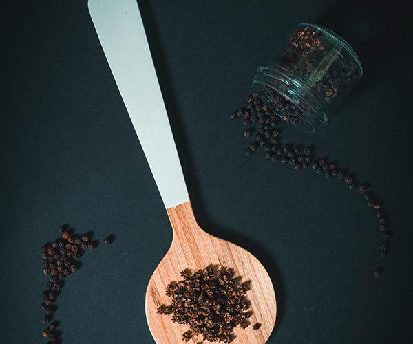 Caryophyllene-blog